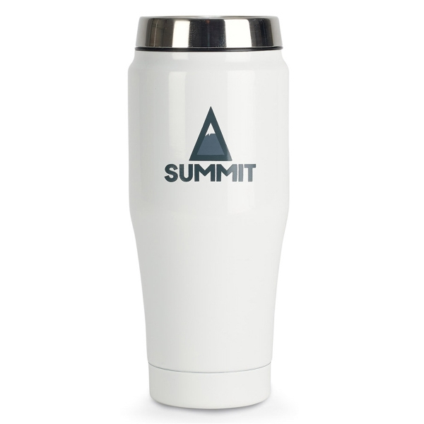 Thermos® Stainless Steel Travel Tumbler - 16 oz.