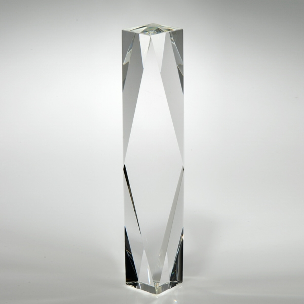 "Award-Monarch 8"""