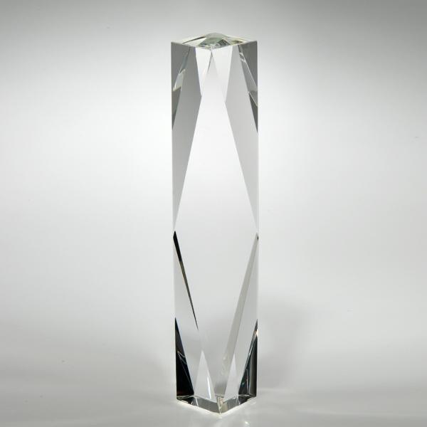 "Award-Monarch 10"""