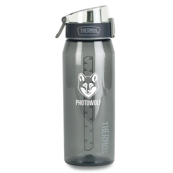 Thermos® Hydration Bottle - 24 Oz.