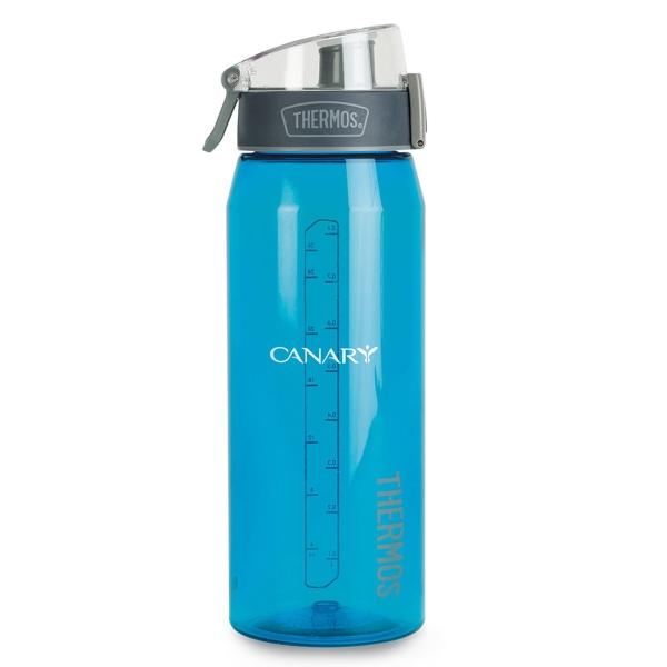 Thermos® Hydration Bottle - 32 Oz.