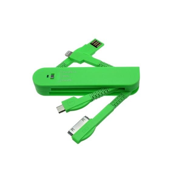Pillbox USB Cable