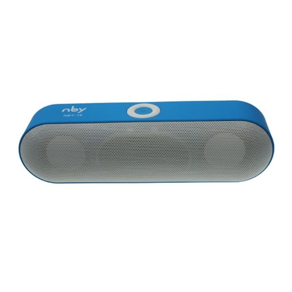 Maple Speaker