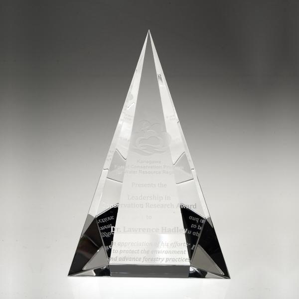"""Award-Peak 7"""""""
