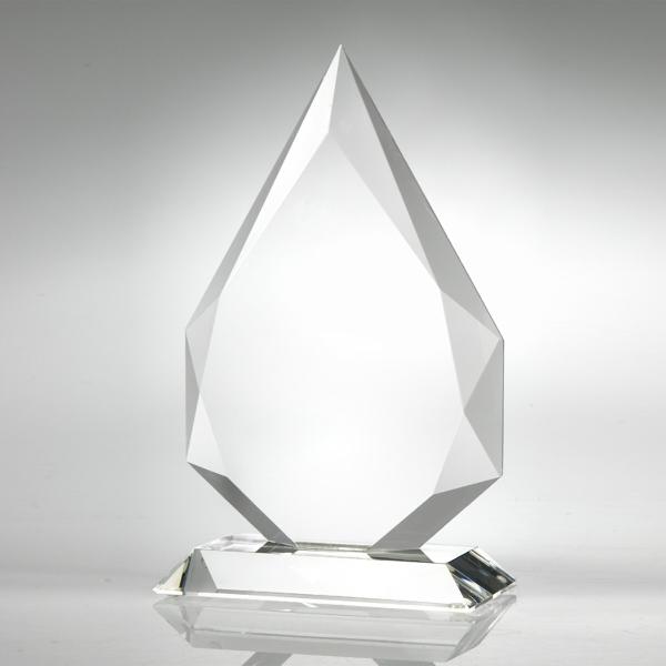 "Award-Apex 7 3/4"""