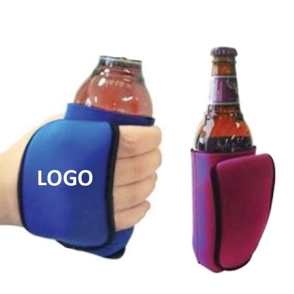Stubby Beer Holder