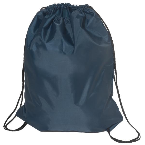 String-A-Sling Backpack