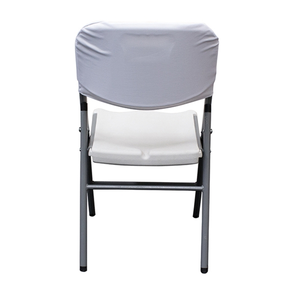 UltraFit chair back cover