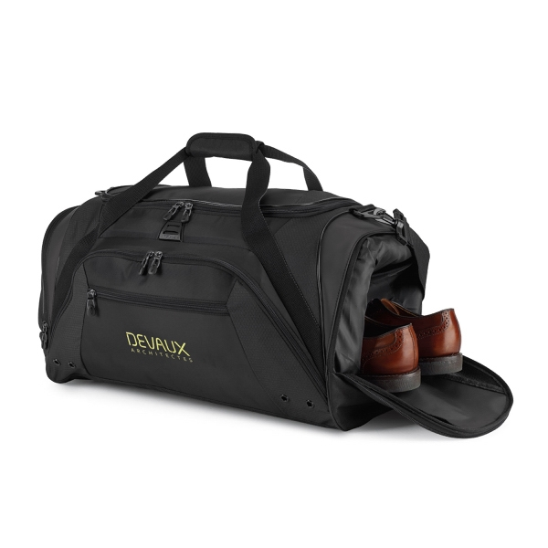 Vertex (TM) Renegade Travel Bag