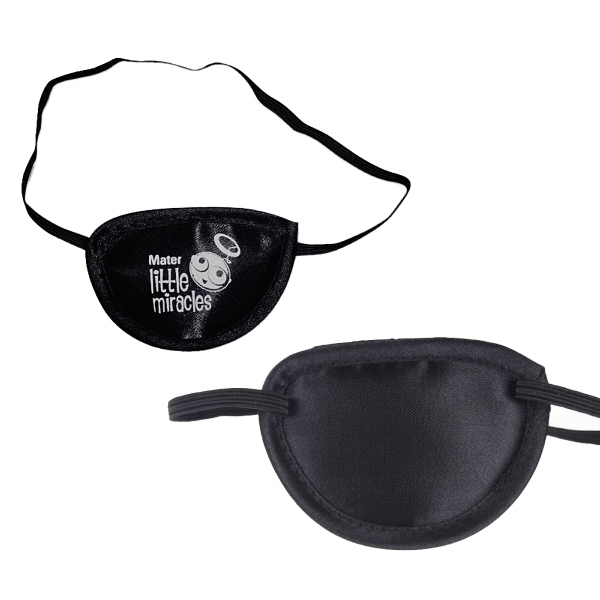 Eye Mask / Pirate Eye Patch