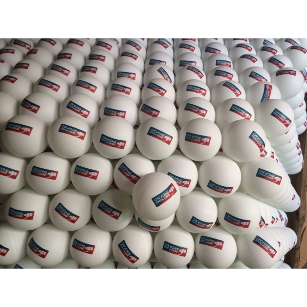 Pingpong Ball/Beer Pong Ball