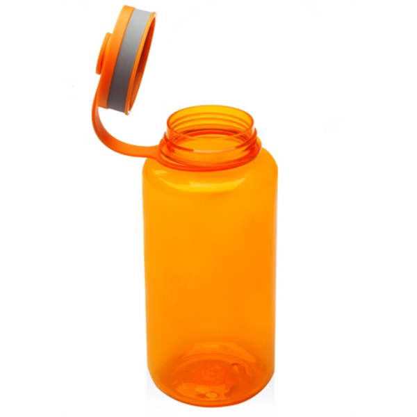 Chelsea Wide Mouth Water Bottles