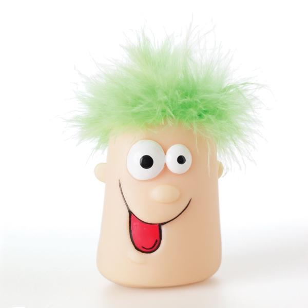 Goofy (TM) Bright Idea Stress Reliever
