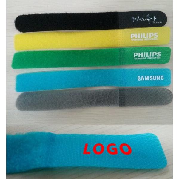 Nylon Magic Stick Cable Tie