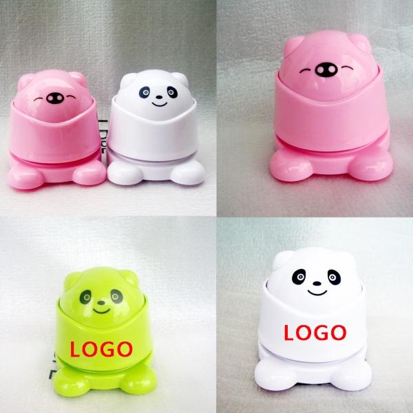 Mini Cute Stapler
