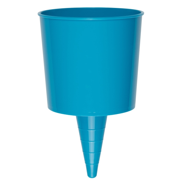 Beach-Nik (TM) Beverage Holder