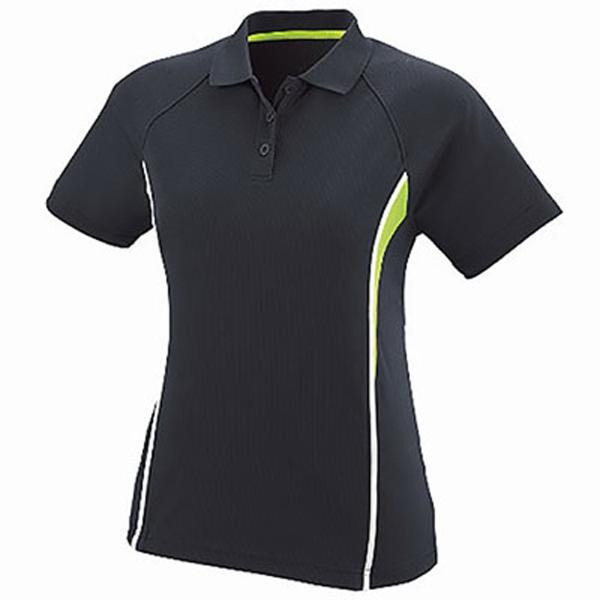 Ladies Rival Sport Shirt
