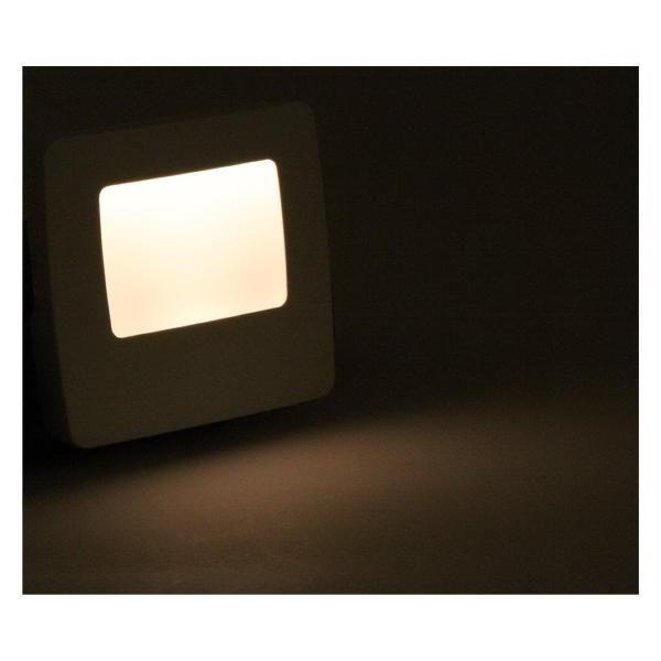 Luna LED Night Light