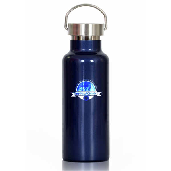 Everest Canteen Water Bottles