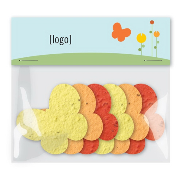 Large Multi-Shape Pack- Easy Way Stock Designs