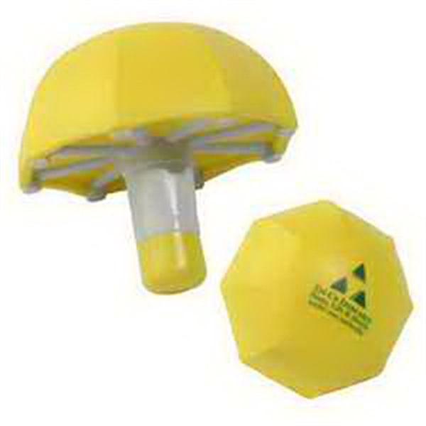 Umbrella Stress Reliever