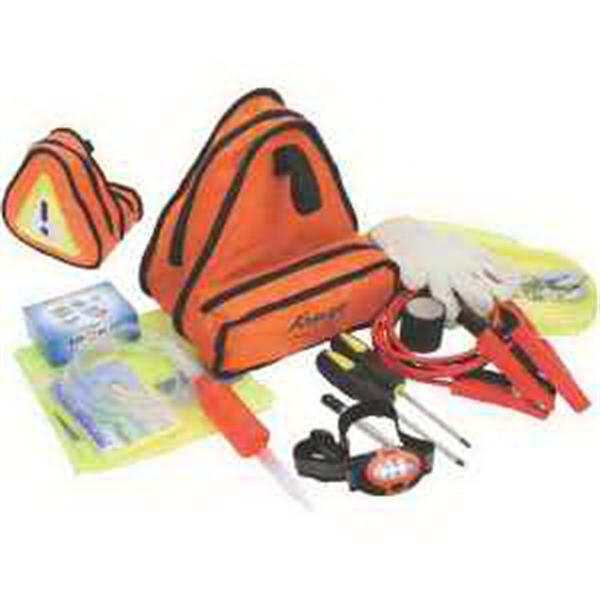 Road Rescue Car Kit