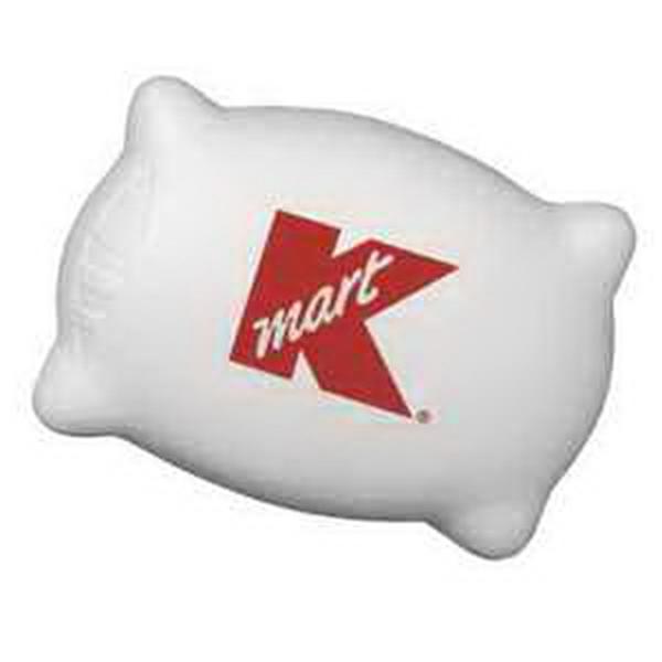 Pillow Stress Reliever