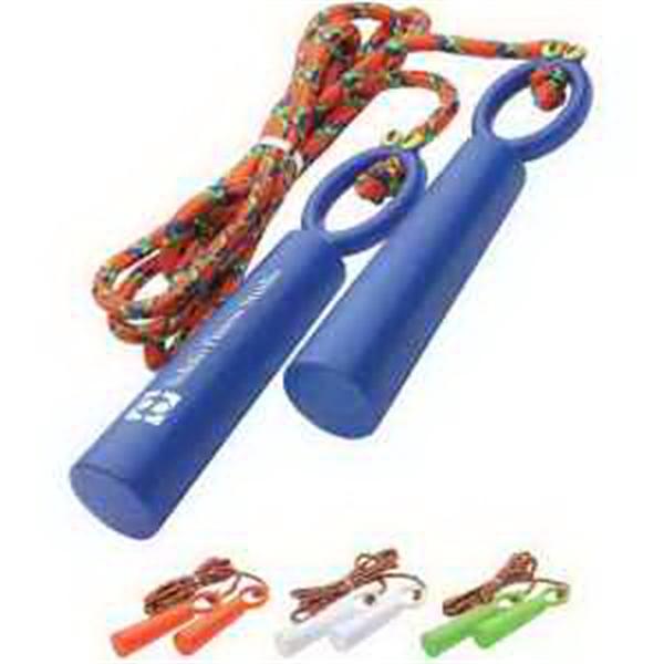 Fun Skipper Jump rope