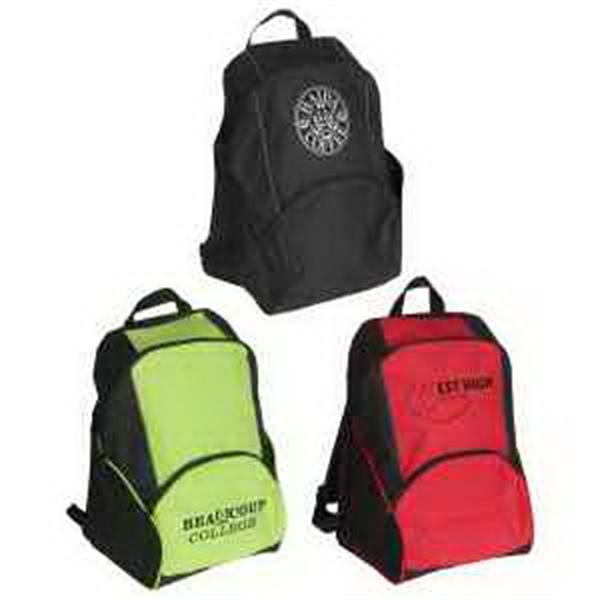 Day Trek Backpack