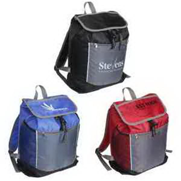 Portside Backpack
