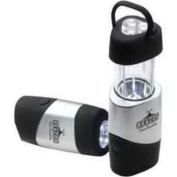 Pop Up Lantern