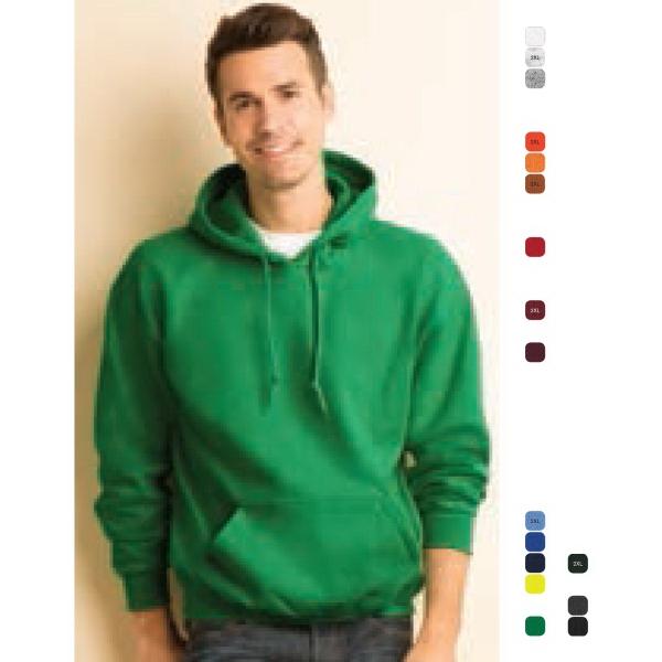 Gildan® Dryblend® Pullover Sweatshirt
