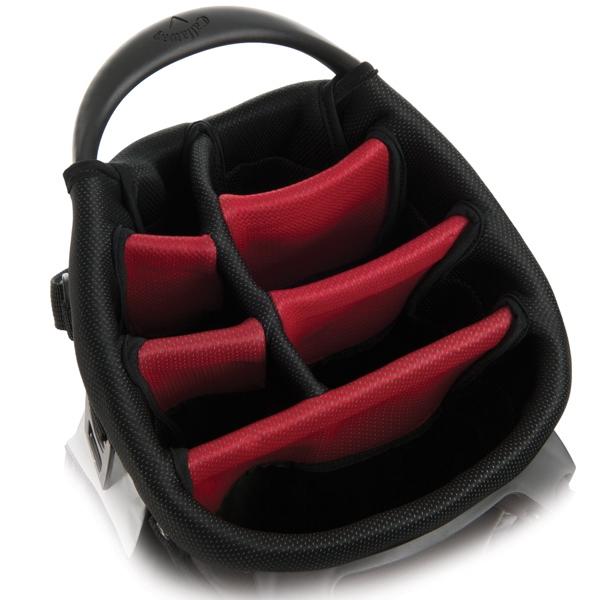 Callaway Aqua Dry Lite Stand Bag