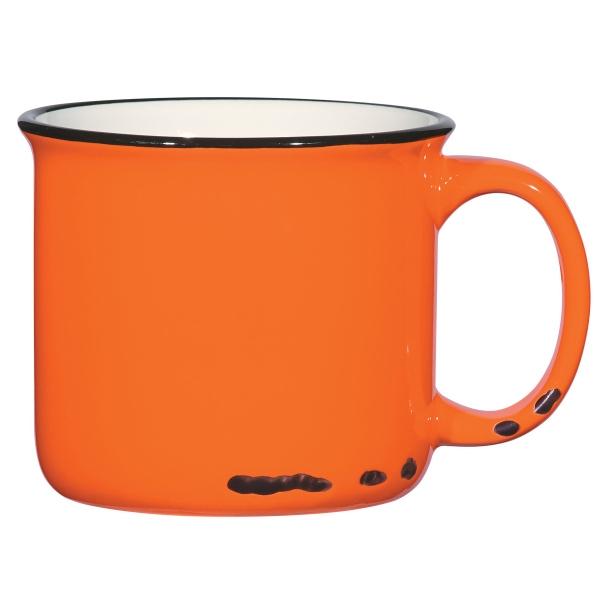 15 Oz. Vintage Mug