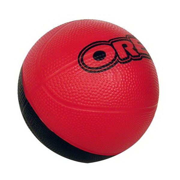 5 Basketball Middie