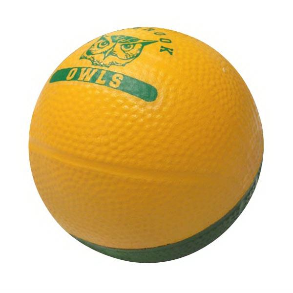 EXP 4 Basketball Mini