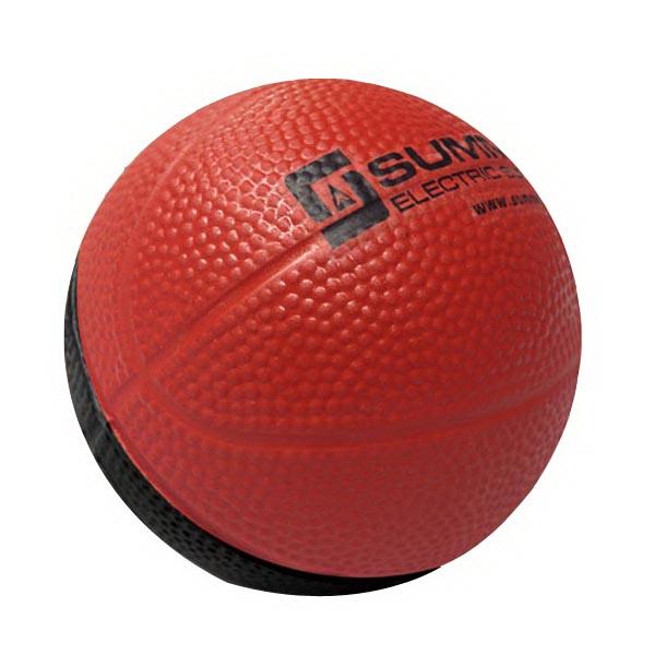 EXP 5 Basketball Middie