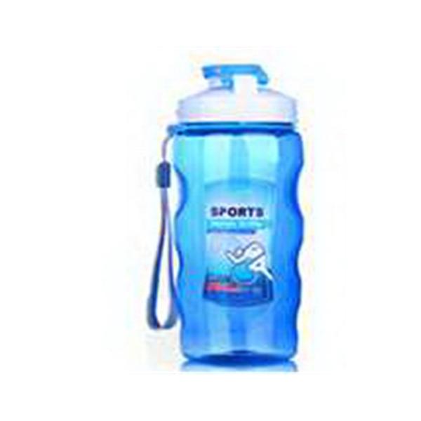 18 OZ Handy Sports Bottle