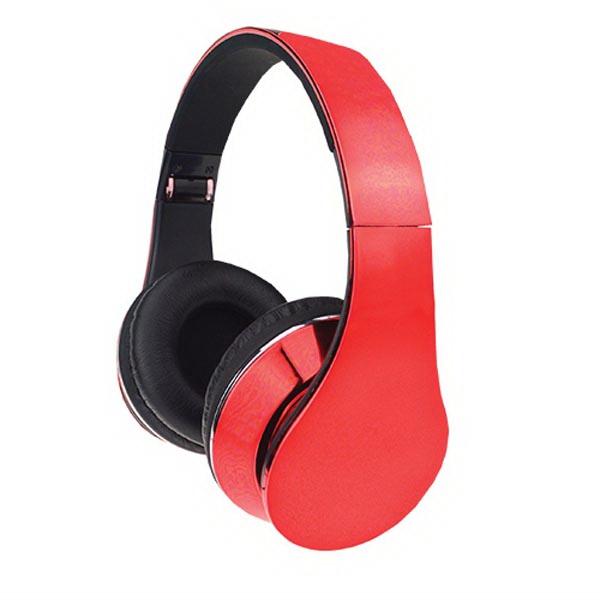 High Performance Stereo Headphones