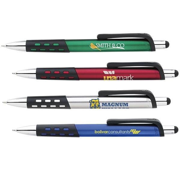 BIC® Avenue Stylus Pen