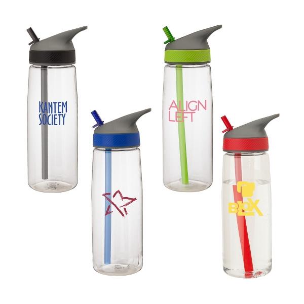 Daytona 28 oz. Tritan™ Water Bottle