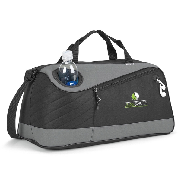 Replay Sport Bag