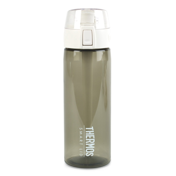 Thermos® Connected Hydration Bottle with Smart Lid - 24 Oz