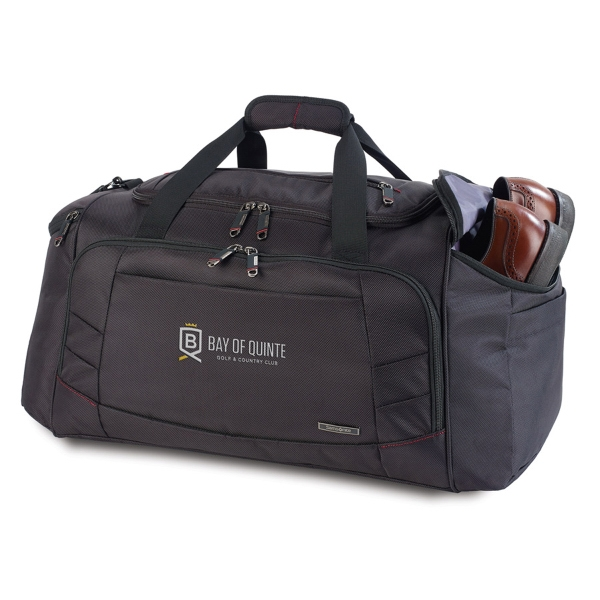 Samsonite Xenon(TM) 2 Travel Bag