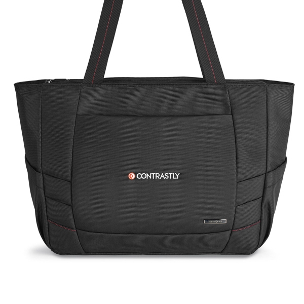Samsonite Xenon(TM) 2 Travel Tote