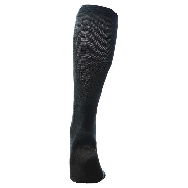 Multi-Sport Athletic Socks