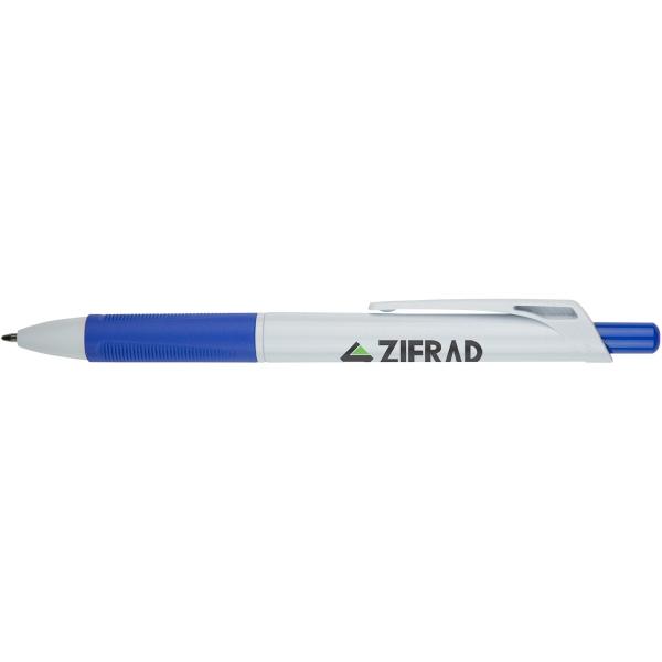 Ragnar Classic Pen