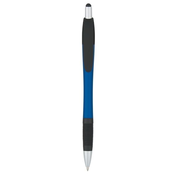Sleek Write Silky Stylus Pen