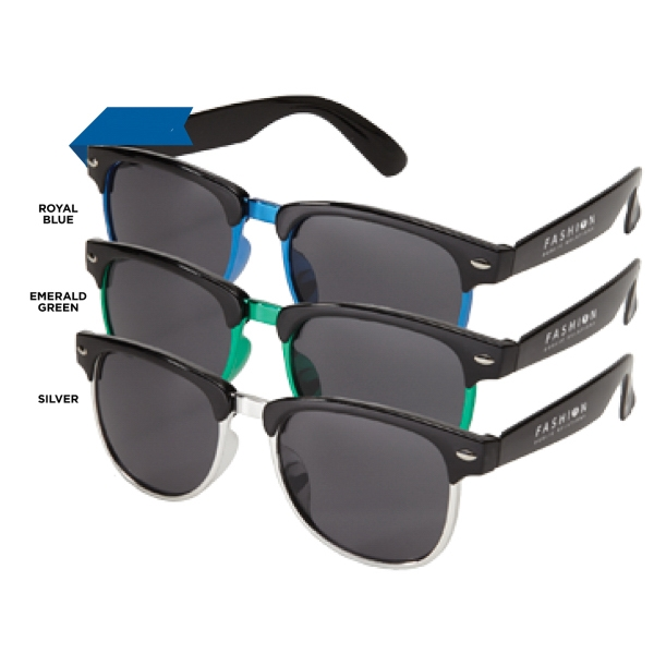 Julius Sunglasses