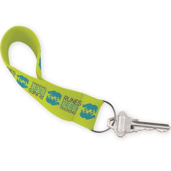 Wrist Strap Key Holder